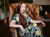 Online jasminlive naked AstuteBrooke