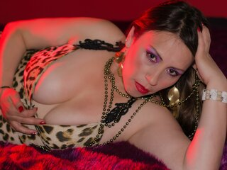 Webcam live video SophieTuner